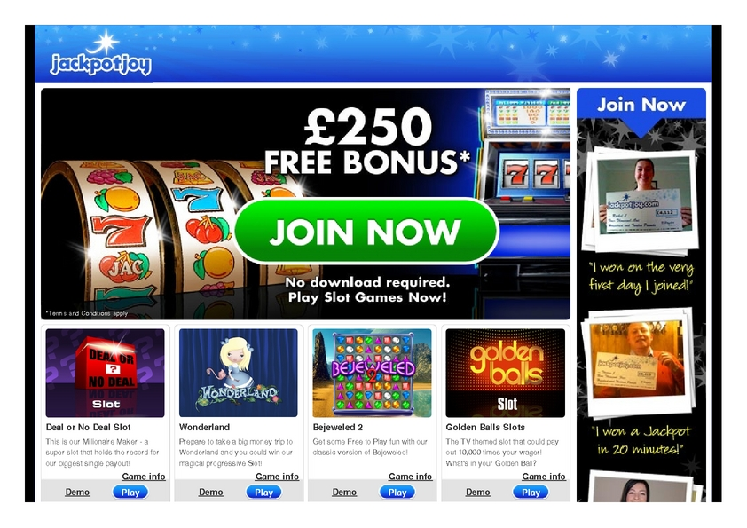 My Bet review on Free Slot Reviews