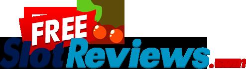 Free Slot Reviews